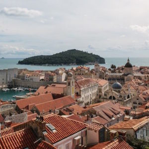 Dubrovnik-3_preview