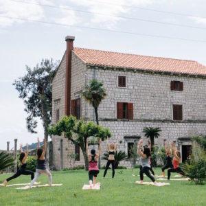 Yoga Retreat-144_preview