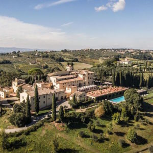 Castle-in-Tuscany-CastellodelNero_Panoramic-View2.982fee01b15b53b95a9cfc29ba8583e7_preview