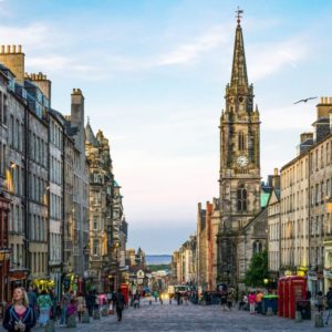 royal-mile-edinburghresize